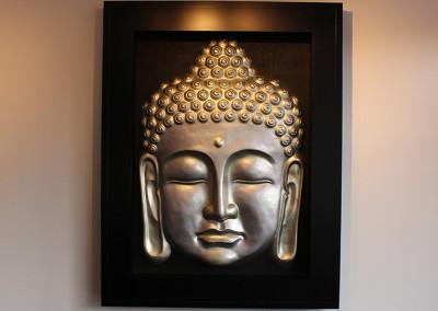 03_buddha